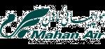 Mahan Airline