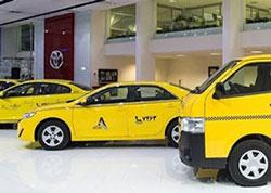 Car & Transfer Services