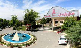 Azadi Hotel Shahrekord
