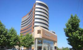 Laleh Hotel Baneh