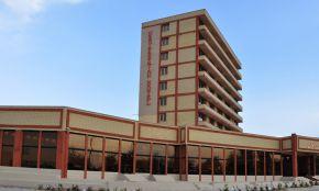 Negarestan Hotel Kashan