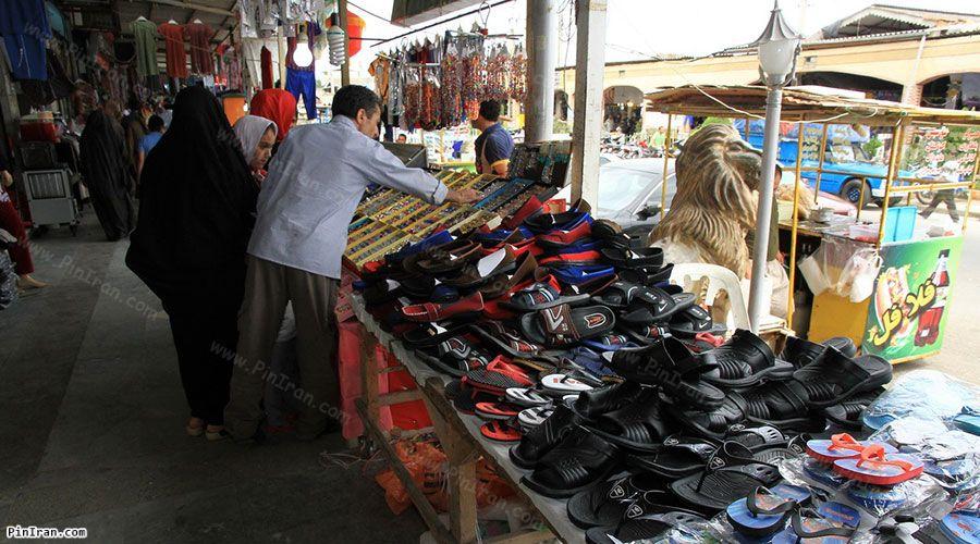 Astara Beach Bazaar 2
