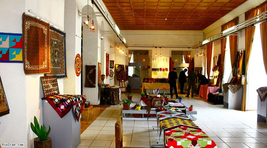 Babol Museum 2