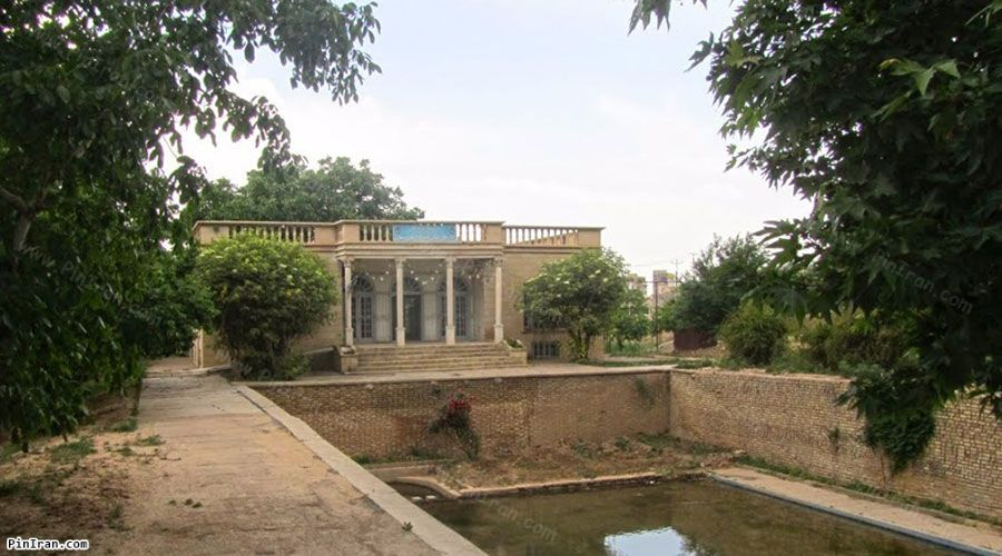 Bagh Sarab Mansion 2