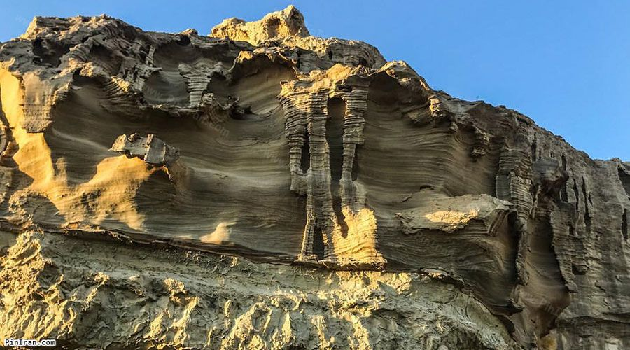 Ban Masiti Caves 1