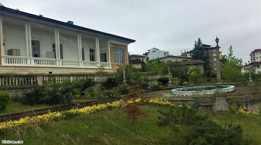 Chaikhoran Palace 2