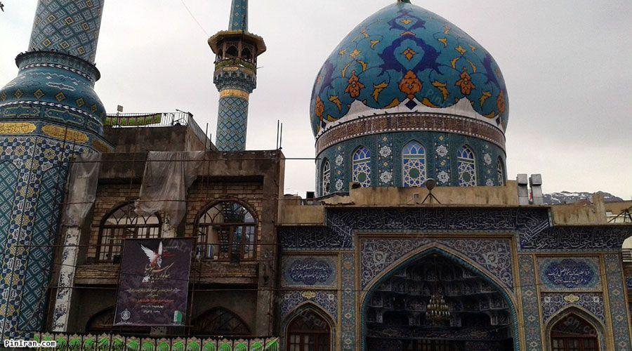 Imanzadeh Saleh 1