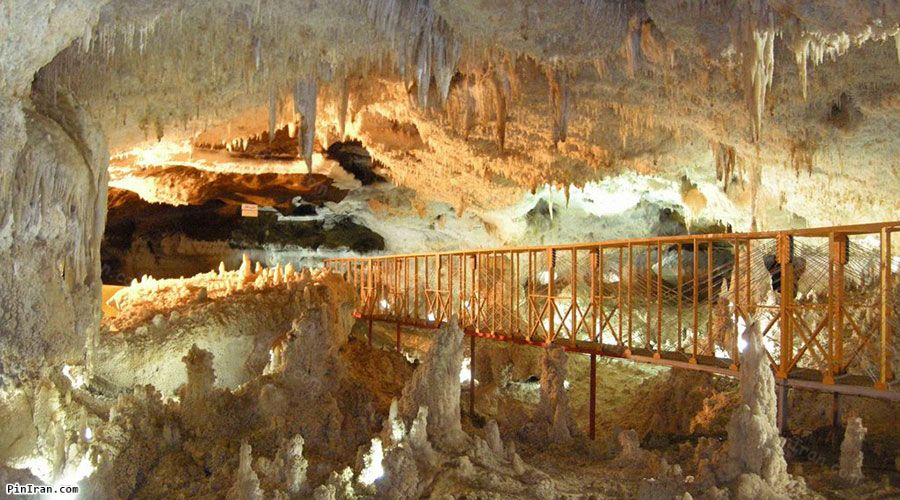 Katalekhor Cave 1