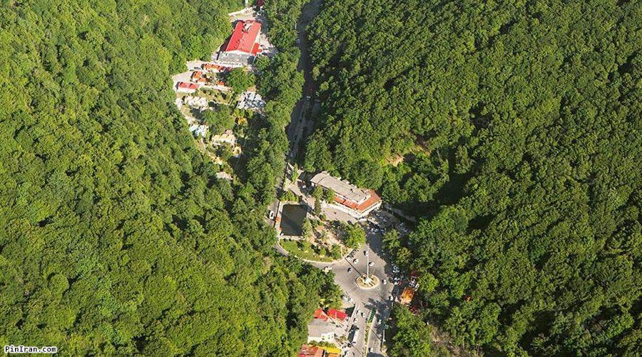 Naharkhoran Park 1