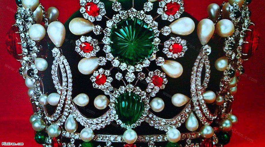 National Jewelry Museum Taj