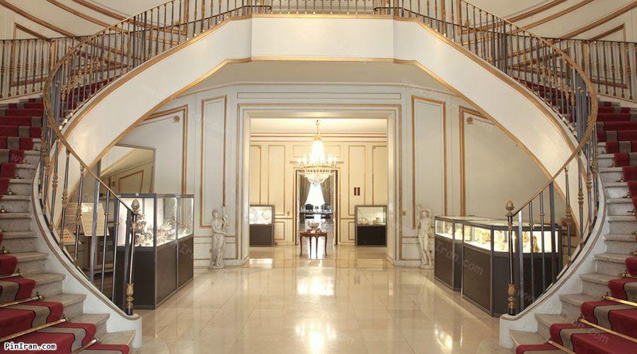 Sadabaad Palace 4