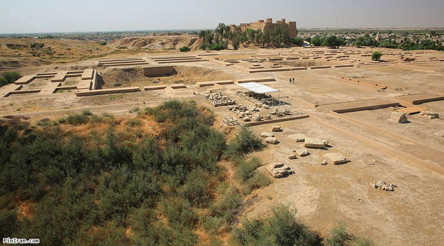 Shahoor Palace 2