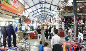 Astara Beach Bazaar