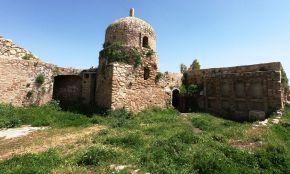 Bellad Shapour
