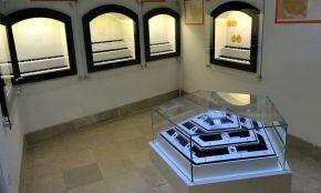 Koumesh Coin Museum