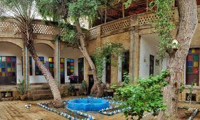 Mapar House