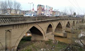 Mohammad Hasan Khan Bridge