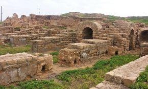 Salasel Castle
