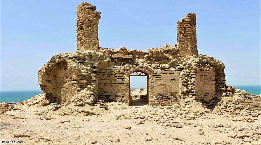 Tis Castle 1
