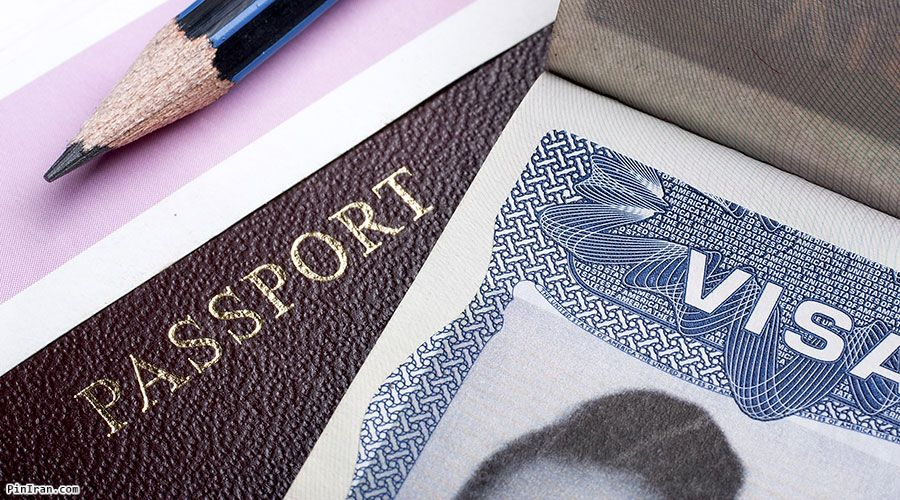 Do I need a visa to go to Iran?
